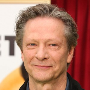 Chris Cooper Cast as Norman Osborn in <i>The Amazing Spider-Man</i> Sequel