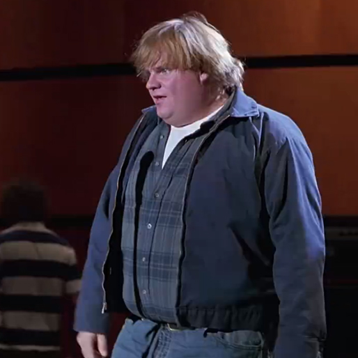 <i>I Am Chris Farley</i> Documentary Releases First Trailer