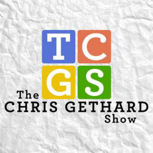 Comedy Central Orders Pilot of Cult Hit <i>The Chris Gethard Show</i>