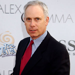 New Christopher Guest TV Show in the Works