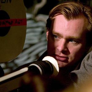 Christopher Nolan's <i>Interstellar</i> Set for November 2014 Release