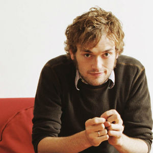 Punch Brothers' Chris Thile Among MacArthur Genius Grant Recipients