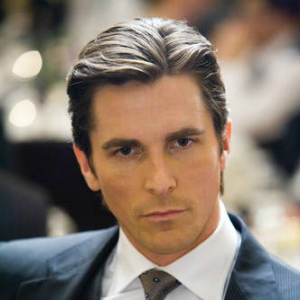 Christian Bale in Talks to Star in <i>Travis McGee</i> Adaptation