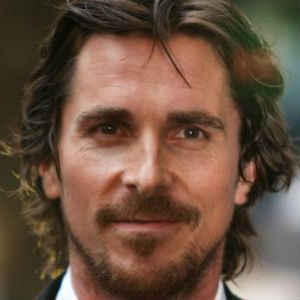 Christian Bale In Talks To Star In Todd Field's <i>The Creed Of Violence</i>