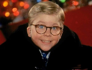 <i>A Christmas Story</i>, <i>The Matrix</i>, More Join National Film Registry