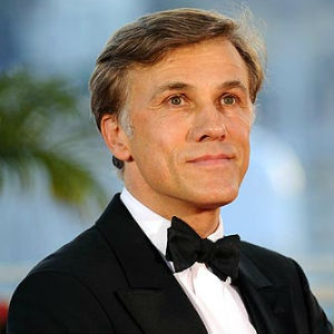 Christoph Waltz in Talks to Star in &lt;i&gt;Muppet&lt;/i&gt; Sequel