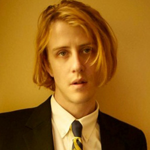 Girls' Christopher Owens Announces Solo Tour