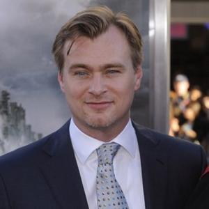 Release Date for Christopher Nolan-Directed <i>Interstellar</i> Confirmed
