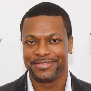 Chris Tucker's First-Ever Stand-Up Special Will Premier on Netflix