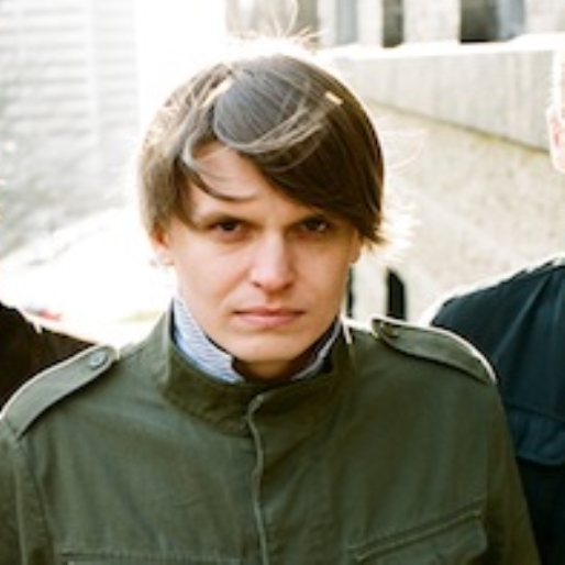 Chris Walla Leaves Death Cab for Cutie