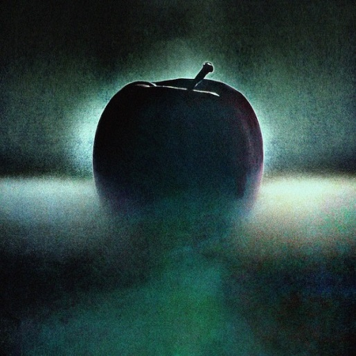 "Listen to New Chromatics Song ""I Can Never Be Myself When You're Around"""