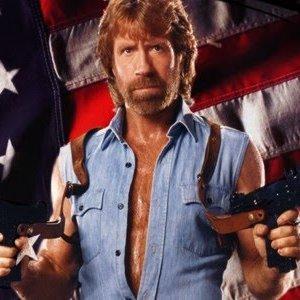<i>Expendables 2</i> Gets Chuck Norris, Jean-Claude Van Damme