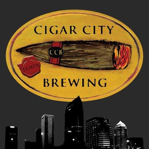 Cigar City Expanding, Eyeing Asheville