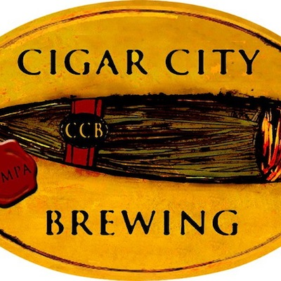 Cigar City Beers Heading for the High Sea with Carnival Cruises