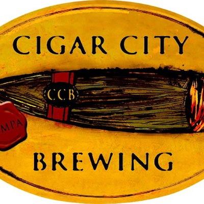 Cigar City Considers Leaving Florida