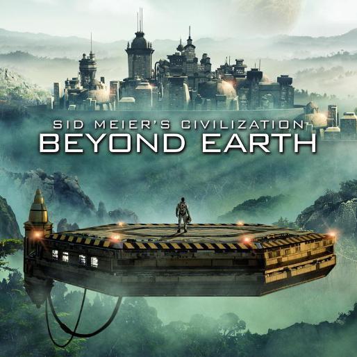<i>Beyond Earth</i>, Science and <i>Civilization</i>