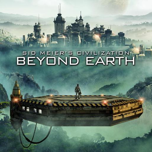 <i>Beyond Earth</i>, Science and <i>Civilization</i>