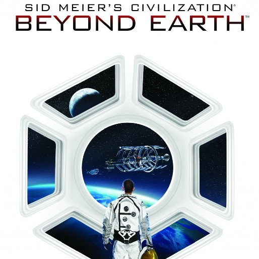 <em>Civilization: Beyond Earth</em> Review—The Mistakes of Man