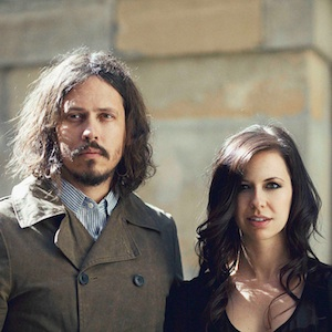The Civil Wars Officially Call it Quits