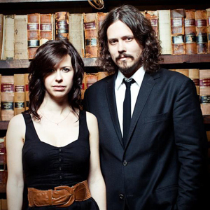 The Civil Wars Announce New Fall Tour Dates