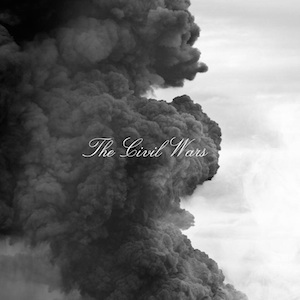 Stream The Civil Wars' New Album