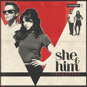 Stream She & Him's Cover Album <i>Classics</i> on NPR