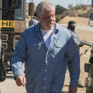 "<i>Sons of Anarchy</i> Review: ""Aon Rud Persanta"" (Episode 6.11)"