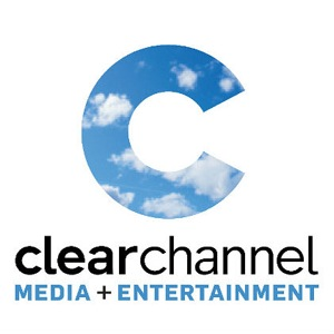 Clear Channel Will Be the First to Pay Artist Performer Royalties
