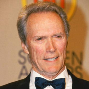 Clint Eastwood Circling Atlanta Olympics Bombing Drama with Jonah Hill and Leonardo DiCaprio