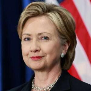 CNN Films Cancels Controversial Hillary Clinton Doc