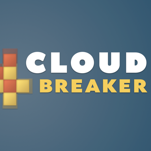 Mobile Game Review: <em>Cloud Breaker</em> (iOS)