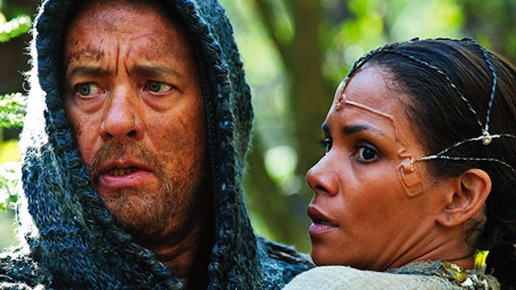 Watch a Trailer for The Wachowskis' <i>Cloud Atlas</i>