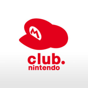 The Final Elite Status Rewards Have Been Announced for Club Nintendo Members
