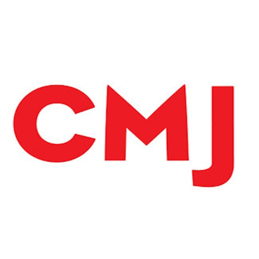 Recap: CMJ 2014 - Tuesday