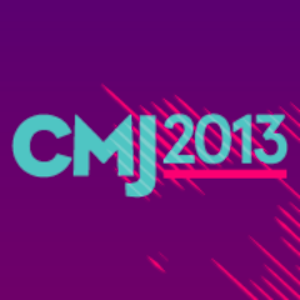 Father John Misty, Real Estate, More Added to CMJ 2013