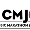 CMJ 2009 Initial Lineup Announced