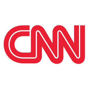 CNN Announces Creation of CNN Films