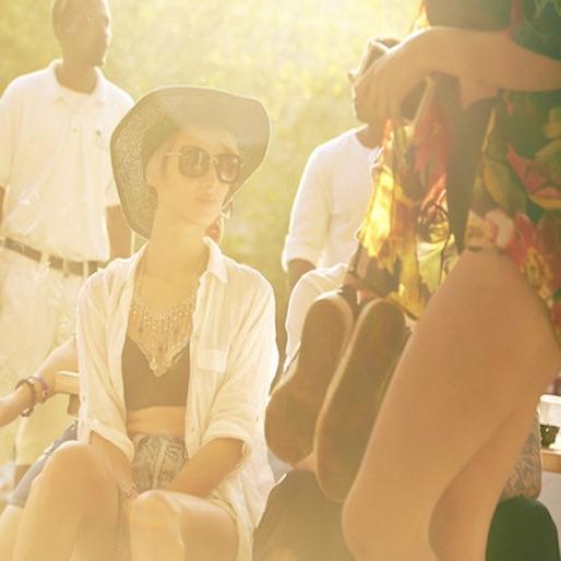 7 Coachella Alternatives—No Tickets (or Flower Crowns) Needed