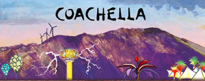 Coachella Festival Could be Delayed Next Year