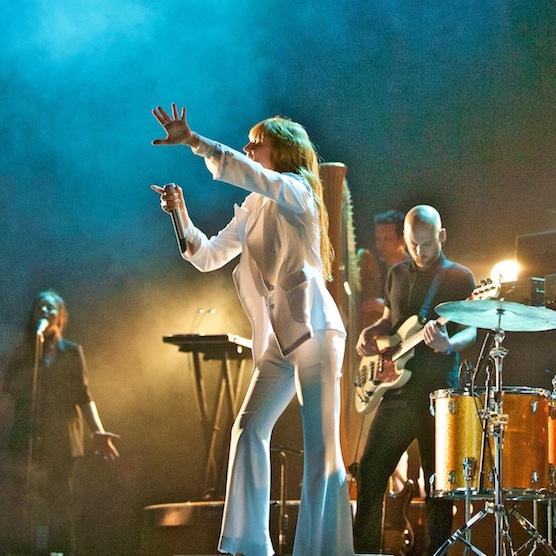 PHOTOS: Coachella Music & Arts Festival 2015