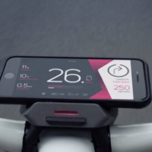 COBI Upgrades Your Old Bicycle Into a Smart Bike