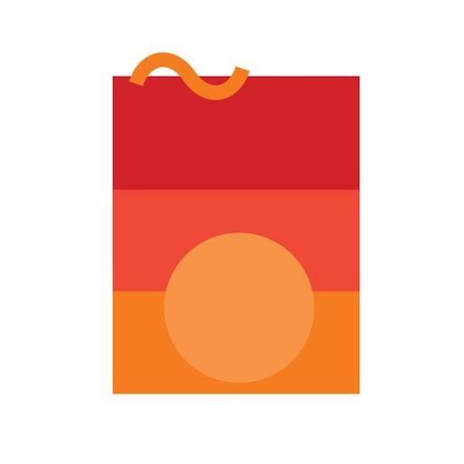 Minimalist Cocktail Posters Reteach The Classics
