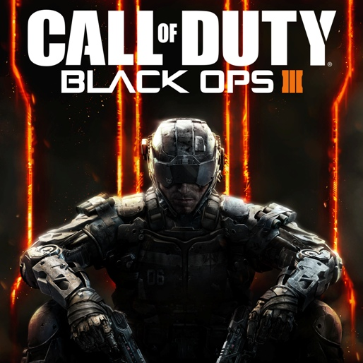Watch the First Trailer for Call of Duty: Black Ops III