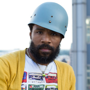 Catching Up with Cody ChesnuTT
