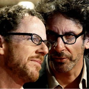 Coen Brothers Comedy <i>Hail, Caesar!</i> Gets An Official Release Date