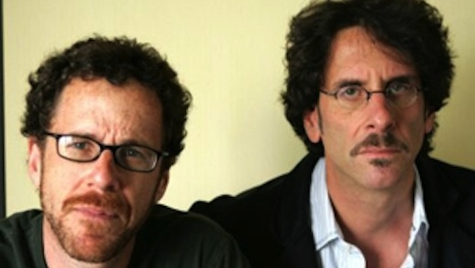 10 More Musical Films the Coen Brothers Should Make