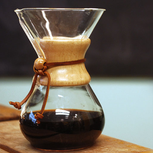 How To Make a Better Cup