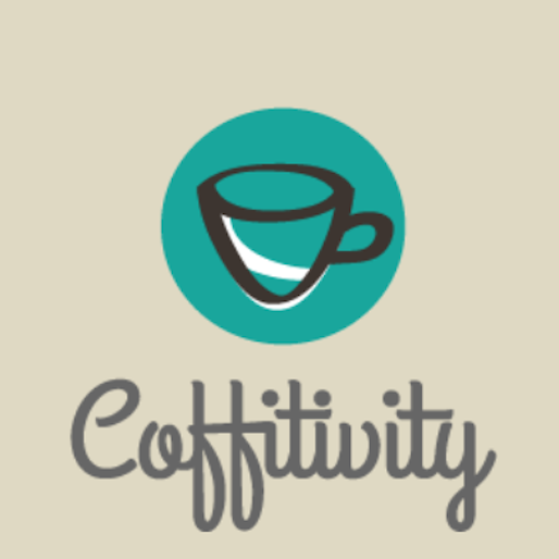 Coffitivity: Bringing That Coffee Shop Hum to You, Wherever You Are
