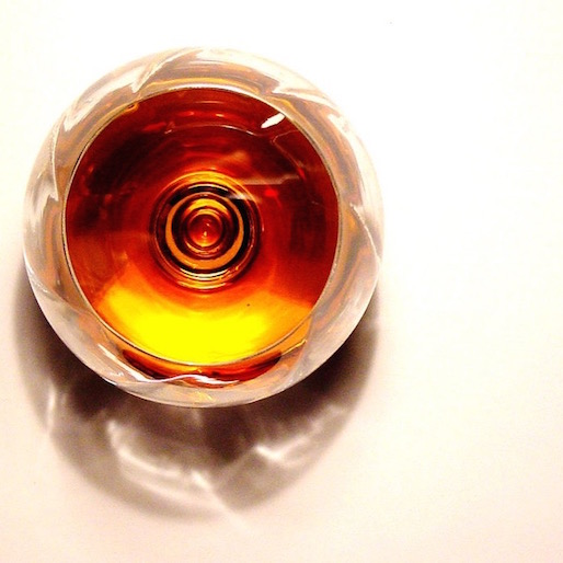 6 Cognac Cocktails for Summer