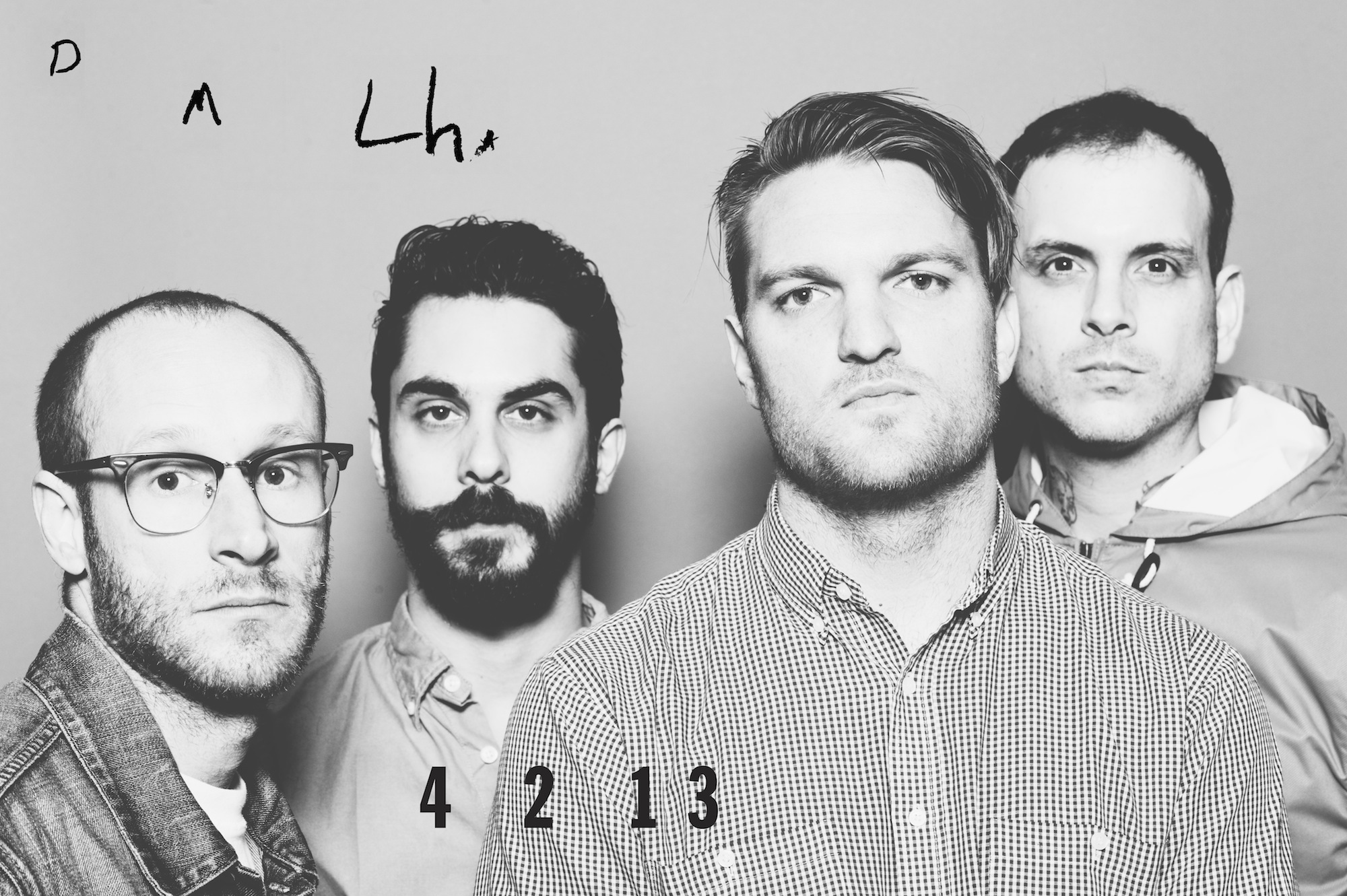 Cold War Kids Announce New Album <i>Dear Miss Lonelyhearts</i>, Tour Dates